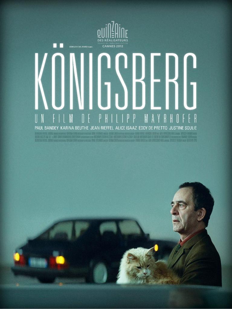 120x160 Konigsberg A